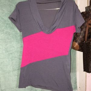 Sweaters - (6 ) bundle . Tops and sweaters